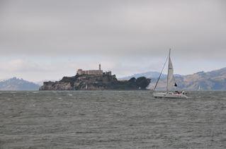 San Fran 4